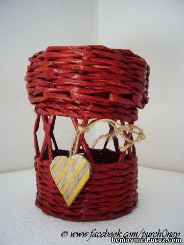 декорация за пчелен мед