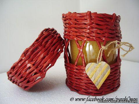 декорация за пчеленмед