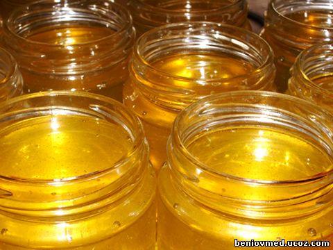 качество на меда