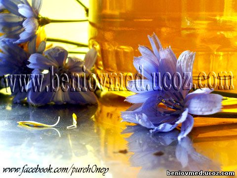 пчелен мед натурален